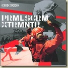 08 primal scream xtrmntr