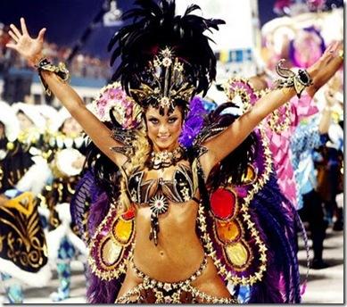 rio_de_janeiro_carnival_70