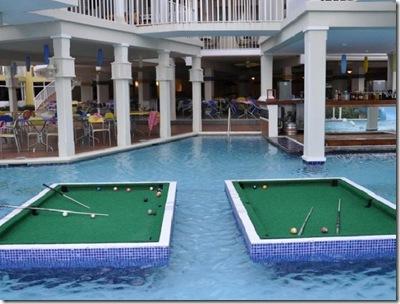 medium_Breezes_Resort___Spa_Trelawny_seashell-pool-starfish-