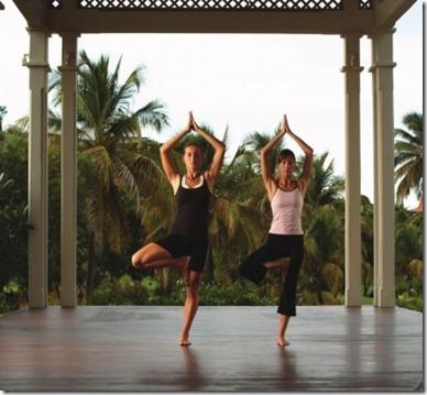 LaSource_yoga