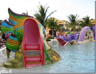barcy-waterpark-at-the