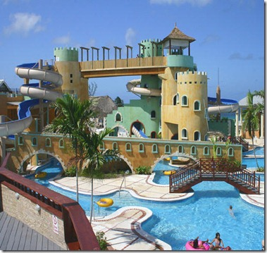sunsetbeach_waterpark