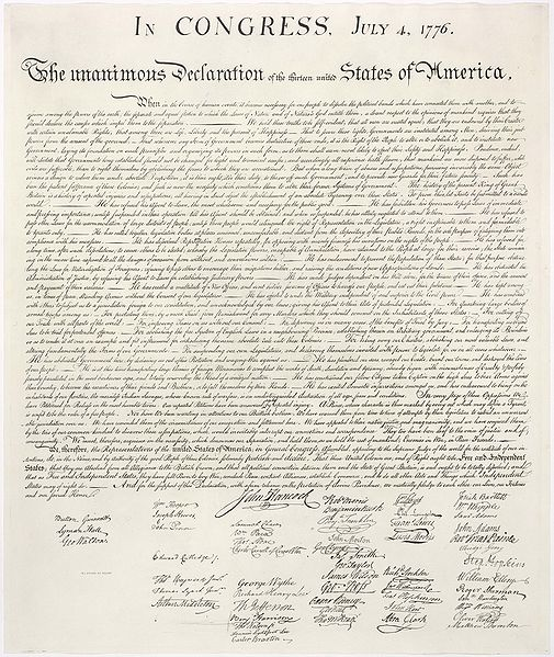 USA_declaration_independence.jpg