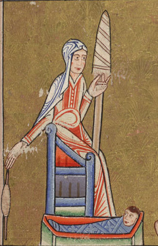 Hunterian_Psalter_c._1170_Eve_spinning.jpg