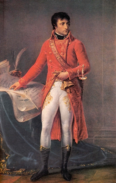 First_Consul_Bonaparte.png