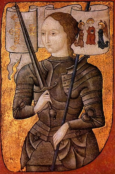 Joan_of_arc_miniature.jpg