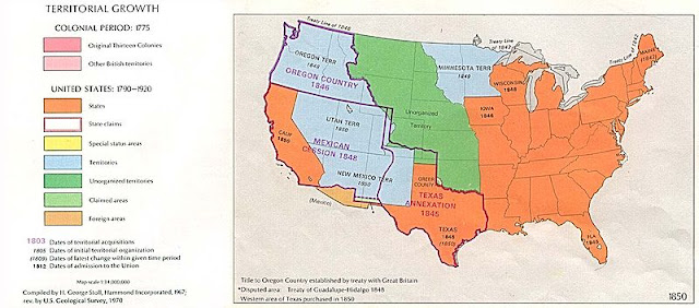 US_Territories_1850.jpg