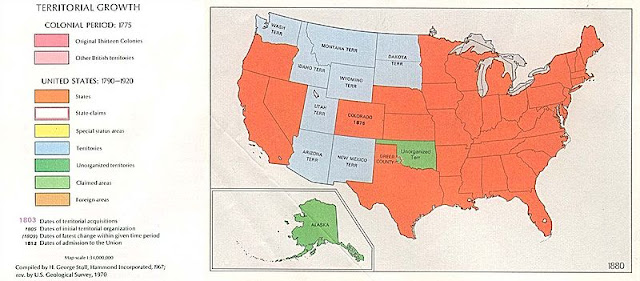 USA_Territorial_Growth_1880.jpg
