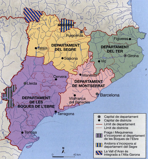 Departaments-1812.jpg