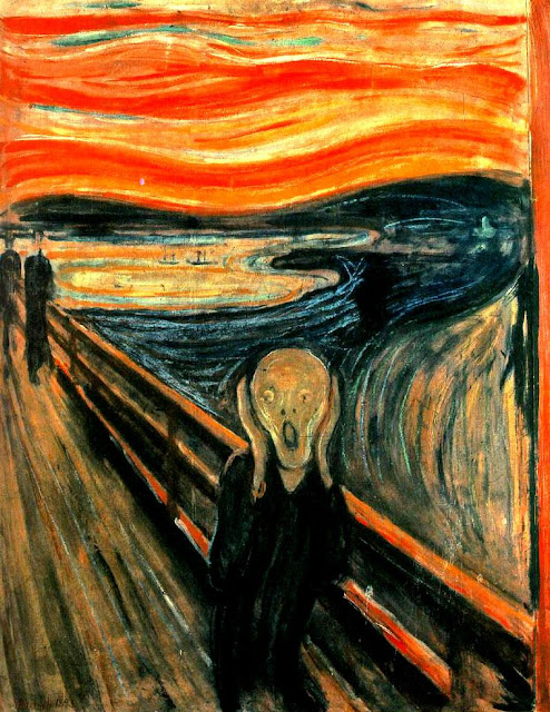 munch-scream.jpg