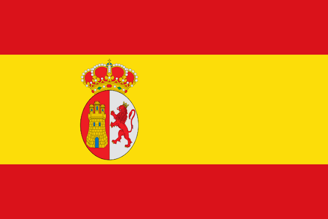 Flag_of_Spain_(1785-1873_and_1875-1931).png