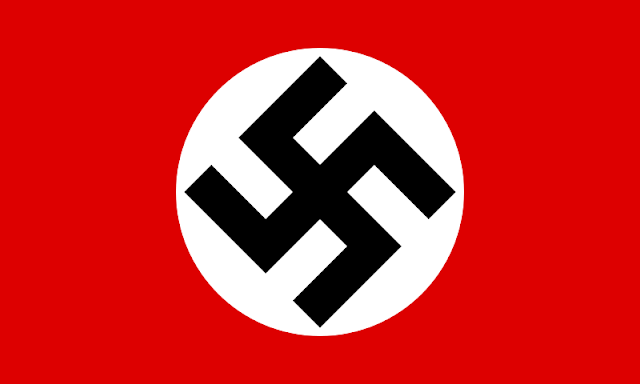 Flag_of_Nazi_Germany_(1933-1945).png