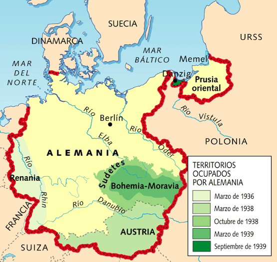 expansionismo nazi.png