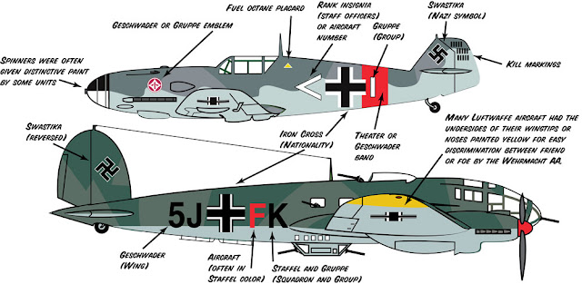 luftwaffe_markings_book.jpg