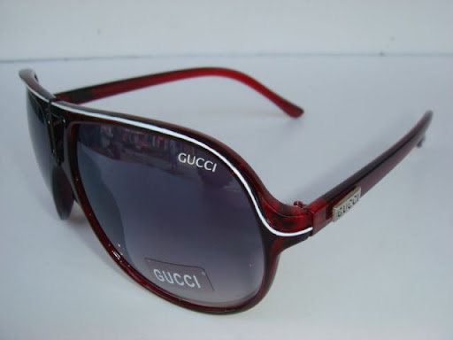 mens eyeglasses frames Prices on the mostmar prada versace gucci