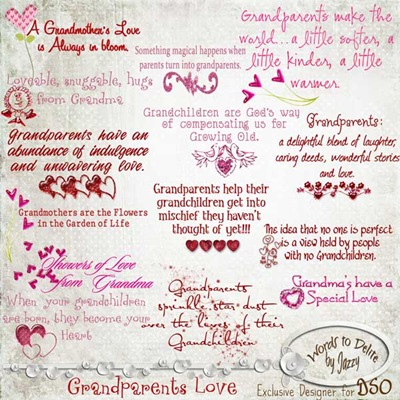 lr-GrandparentsLove-WordArt-Preview