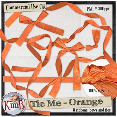 kb-tieme-orange