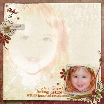 kb-Littlegirls-Nadya