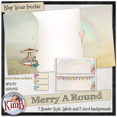 kb-merryaround-blogwear