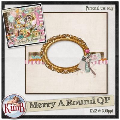 kb-merryaround_QP