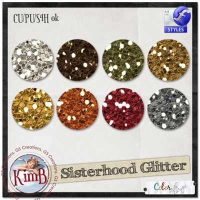 kb-gs-sisterhood_bundle_04_LRG
