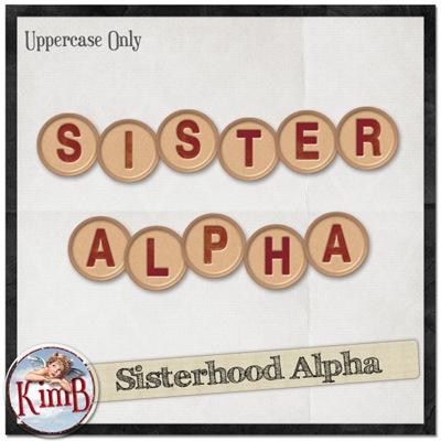 kb-gs-sisterhood_bundle_06_LRG
