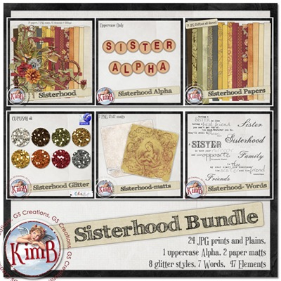 kb-gs-sisterhood_bundle