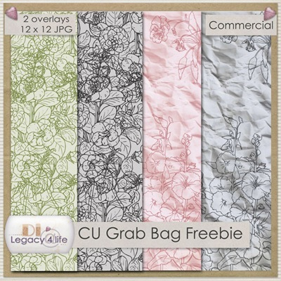 L4L_CU_GrabBag_Freebie_Preview[3]