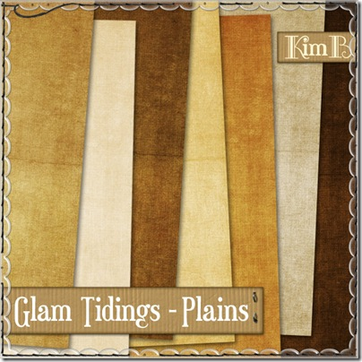 kb-glamtidings_plains