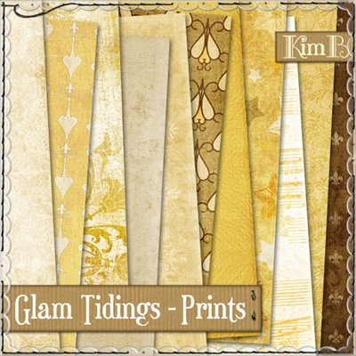 kb-glamtidings_prints