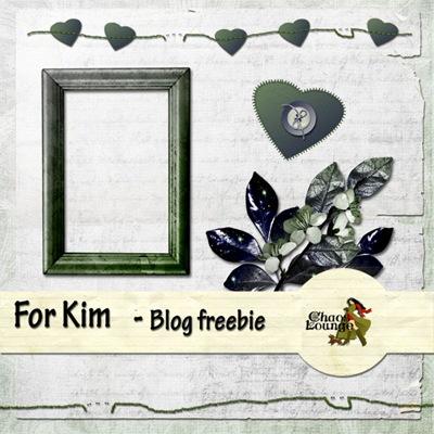 ForKimBlogFreebiePrev-ChaosLounge