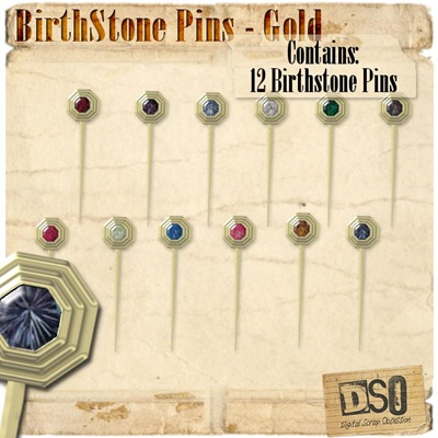 bsc-bd-pins-gold
