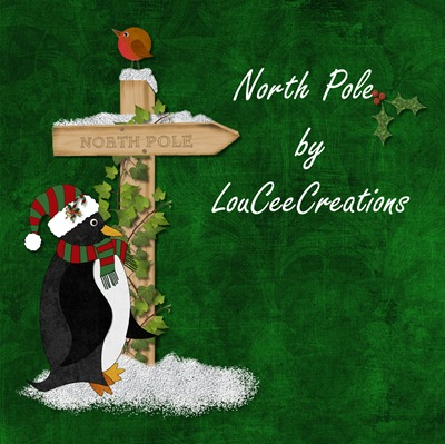 lcc-northpole-preview