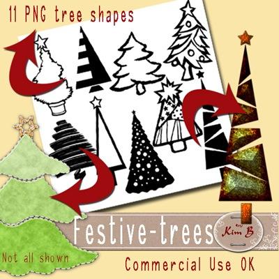 festive-treespreview