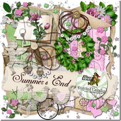 SummersEndPrev-ChaosLounge