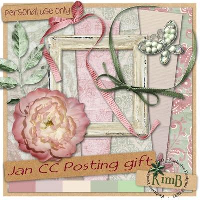 kb-Janposting-gift