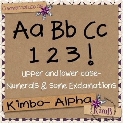 kb-kimbo_alpha