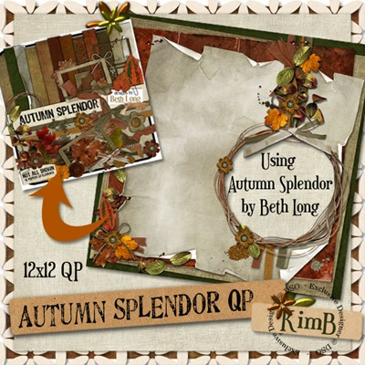 BL-Kb_AutumnSplendor_QP