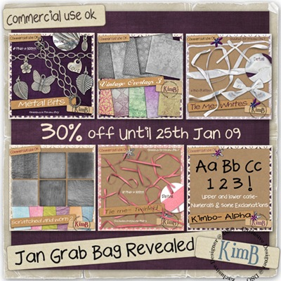 kb-grabbag-reveal