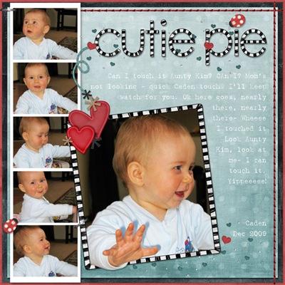 kb-Cutiepie