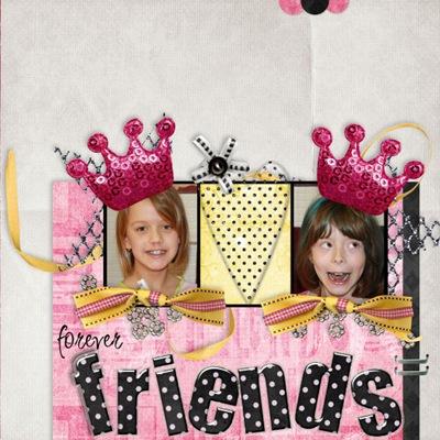 ForeverFriends600