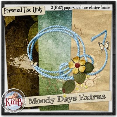 kb-moodydays-extras