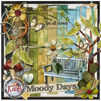 kb-moodydays