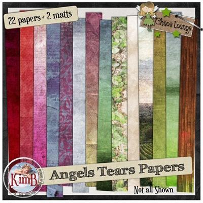 kb-angelstears_01_LRG