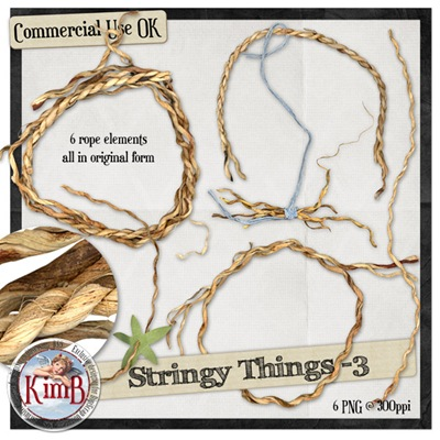 kb-stringythings3