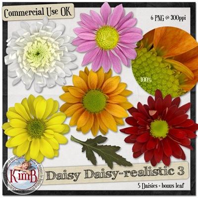 kb-daisydaisy-realistic3