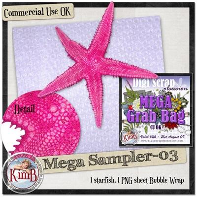 kb-grabbagsampler3