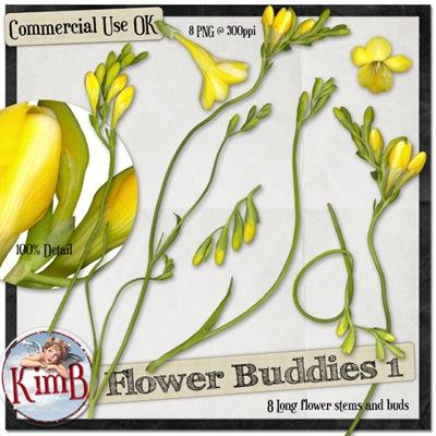 kb-flowerbuddies1