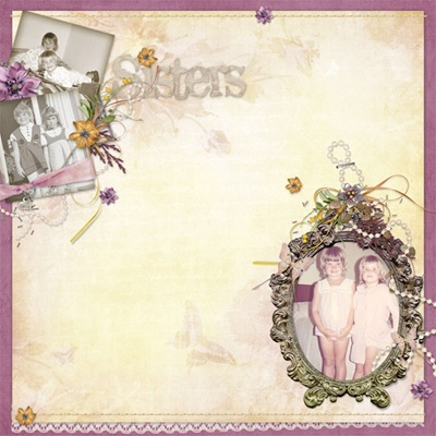 kb-sisters
