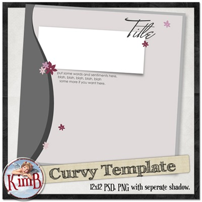 kb-curveytemplate